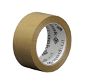 Picture of Pack Tape -48mm x 75m-Brown-Premium-Rubber Adhesive-TAPE506050- (CTN-36)