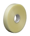 Picture of Machine Pack Tape-36mm x 1000m Clear-Hotmelt Adhesive-TAPE506400- (CTN-8)