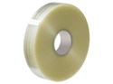 Picture of Machine Pack Tape 48mm x 1000m Clear- PP30 Premium Rubber Adhesive-TAPE506560- (CTN-6)