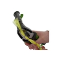 Picture of Hand Clipper- (uses VR-16 Staples) for Fruit Netbag-WARE662800- (EA)