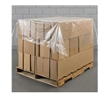 Picture of Pallet Caps / Top Sheets Plastic 1680 x 1680mm x 20um HDPE Premium-MPAC617911- (ROLL)