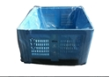 Picture of Pallet Bag Blue 1220+1220x1980mm 50um -MPAC617980- (50/ROLL)