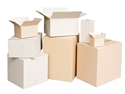 Picture of Cardboard Carton 150 x 120 x 100mm-CTNS570100- (SLV-25)
