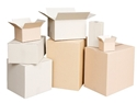 Picture of Cardboard Carton  200 x 150 x 120mm-CTNS570160- (SLV-25)