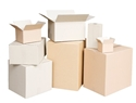 Picture of Cardboard Carton 250 x 200 x 150mm-CTNS570220- (SLV-25)