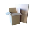 Picture of Cardboard Carton  508 x 356 x 330mm  -CTNS570980- (EA)