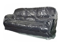 Picture of Plastic 3 Seater Lounge Bags 1m x0.8m x3m x50um (60) -MPAC619150- (ROLL)