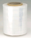 Picture of Machine Stretch Film 25um - 125mm Wide x 600metres Long - 36mm core-STRE596180- (EA)