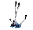 Picture of Polyprop Strapping Combination Tool-STRP689700- (EA)