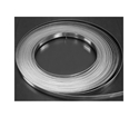Picture of Stainless Steel Strapping Ribbon Banding 304 13mm x 30m-STRP694020- (ROLL)