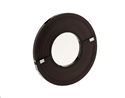 Picture of Steel Strapping High Tensile Ribbon Wound Black 32mm x 0.8mm-STRP694600- (ROLL)