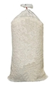 Picture of Void Fill -  400 litre Bag-MPAC573500- (EA)
