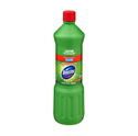 Picture of Domestos Bleach Toilet Cleaner Mountain Fresh - 1.25l-CHEM401912- (EA)