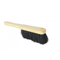Picture of Bannister Brush-Wooden with Coco Fibre Bristles-CLEA371061- (EA)