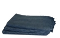 Picture of Furniture Blanket-Quilted Rug 1.8m x 3.4m Premium-MPAC573680- (EA)