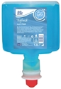 Picture of Deb Foam Soap Wash Refresh Azure Cartridge 1200ml - Suits Touch Free Dispenser-SOAP451451- (EA)