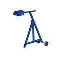 Picture of A Frame Mobile Dispenser-Ribbon Metal Strapping on Wheels-STRP687100- (EA)