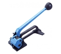 Picture of Steel Strap Tensioner for steel up to 32mm-STRP688275- (EA)