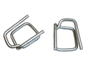 Picture of Wire Buckles For 19mm Polyprop Strapping-H/Duty-STRP696150- (CTN-1000)