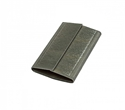 Picture of Steel Strapping Seals 32mm Pusher- Closed Seal-STRP698540- (CTN-500)