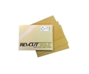 Picture of Cut Sheet Sand paper 230 x 280mm 150grit-ABRA769120- (PK-50)