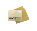 Picture of Cut Sheet Sand Paper 230 x 280mm 240grit-ABRA769150- (BOX-100)