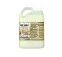 Picture of Fibre Shield RTU Water Based 20lt-CHEM402780- (EA)