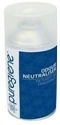 Picture of Metered Deodorizer Can 6000 Squirts Lemon Lime-AERO409300- (EA)