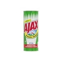 Picture of AJAX Powder Cleanser Disinfectant Lemon 500gm-CHEM401845- (EA)