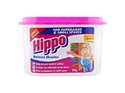 Picture of Moisture Absorber Holder with Granules - Hippo 300g-CHEM402705- (EA)