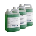 Picture of Convocare II 25lt Rinse Additive for Convotherm Ovens-CHEM391412- (EA)