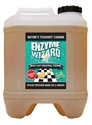 Picture of Enzyme Wizard Heavy Duty Floor/Surface Industrial Cleaner 20L-CHEM409554- (EA)