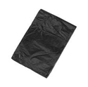 Picture of Garbage Bin Liner 78L-80L Black - 900mm x 760mm-GARB025530- (CTN-250)