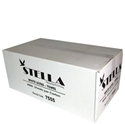 Picture of Ultraslim N1 Stella 7555 Interleaf Towel 24x24cm-ITOW429812- (CTN-4000SH)