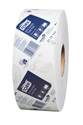 Picture of Toilet Paper Jumbo Roll 2 Ply 320m - TORK-JUMB423920- (CTN-6)