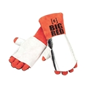 Picture of Aluminized Fibreglass Glove Savers - Left Hand  -Large  (SLEEVE ONLY)-LGLV794400- (EA)