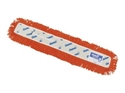 Picture of Dust Control Scissor Mop Replacement Fringe 1000mm - SM-041-MOPS367305- (EA)