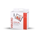 Picture of Velcro Roll - 20mm Wide x 1.8M - Hook and Loop Strip-MSAF836200- (EA)