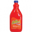 Picture of Sqwincher Hydration Drink -Concentrate- 2L Orange-MSAF838501- (EA)