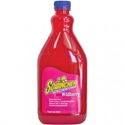 Picture of Sqwincher Hydration Drink -Concentrate- 2L Wild Berry-MSAF838502- (EA)