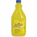 Picture of Sqwincher Hydration Drink -Concentrate- 2L Lemonade-MSAF838504- (EA)