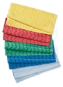 Picture of Microfibre All Purpose Cloth 40cm x 40cm- Rubbermaid HYGEN-WIPE378001- (EA)