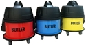 Picture of Vacuum Cleaner Commercial - Butler -1200watt -similar to Henry-VACU387821- (EA)