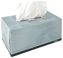 Picture of Tissues 200 Sheet 2 ply KimberlyClark 4715-FTIS420940- (EA)
