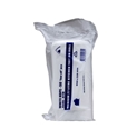 Picture of Premium Kitchen Tidy Bin Liner - Flat Packed -  27L Medium WHITE-KITB024111- (CTN-1000)