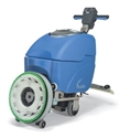 Picture of Auto Scrubber Machine Rotary Brush TT3450S-VACU387835- (EA)