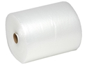 Picture of Bubblewrap 10mm (375mm x 100m) perforated at 400mm-BUBW565361- (ROLL-4)