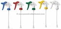 Picture of Spray Trigger Standard YELLOW-BOTT382700- (EA)