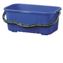 Picture of Window Cleaning Bucket 22L - Oates-BUCK369815- (EA)