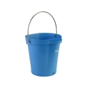 Picture of Hygiene Bucket Premium 6L-BUCK369940- (EA)